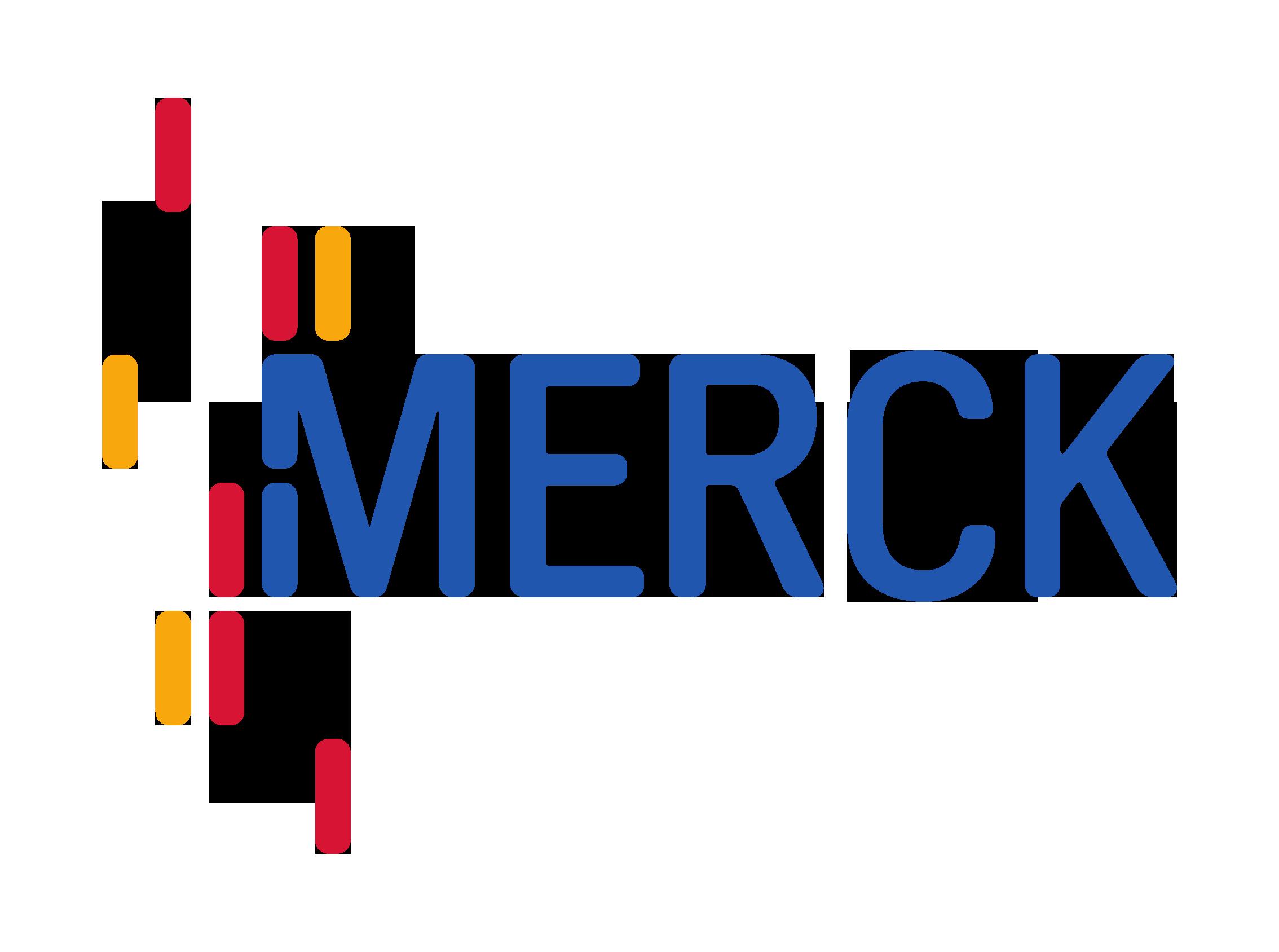 Merck-KGaA-logo