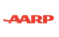 AARP is a voice over client