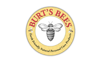 Burts Bees is a voice over client