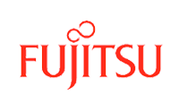 Fujitsu is a voice over client