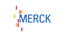 Merck is a voice over client