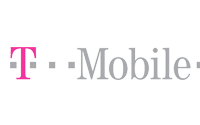 T mobile is a voice over client