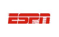 ESPN is a voice over client
