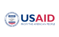 US Aid is a voice over client