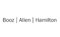 Booz Allen Hamilton is a voice over client
