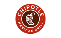 Chipotle is a voice over client