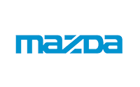 Mazda is a voice over client