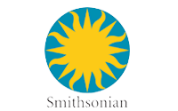 Smithsonian is a voice over client